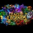 Etant joueur assidu de LOL, je ne peu m'empêcher de vous faire part des souci de rencontre actuellement les serveurs européen de League Of Legend. En recherchant sur le web...