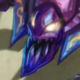 Les champions s'enchaine sur League of Legends après : Léona Wukong voici le nouveau champion annoncé par Riot Games : Skarner – Gardien de cristal ! A l'apparence d'un scorpion,...